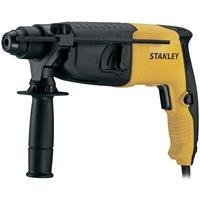 Máy khoan búa Stanley STHR202K 20mm - 620W