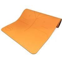 Thảm tập Yoga TPE Sunny 2 lớp 6mm định tuyến TV-01