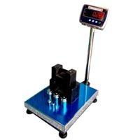 Cân bàn điện tử 30kg inox Jadever JA30B45 (40cm x 50cm)