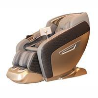 Ghế massage Royal R889