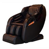 Ghế massage Royal R668