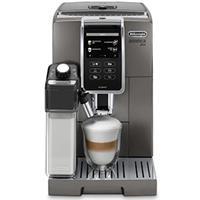 Máy pha cà phê Delonghi ECAM370.95.T