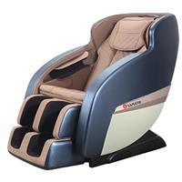 Ghế massage Yamato YM-06