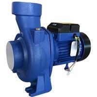 Máy bơm nước ly tâm Adelino ACM55 - 0.55KW (0.75HP)
