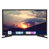 Smart Tivi Samsung 32 inch UA32T4500AKXXV (Model 2020)
