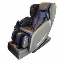 Ghế massage Royal R3800