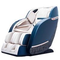 Ghế massage Yamato YM - 09