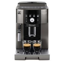 Máy pha cà phê tự động De'Longhi ECAM250.33.TB