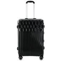 Vali khung nhôm I'mmaX A19 (24 inch)