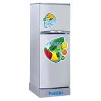 Tủ lạnh Funiki 180 lít FR-182IS