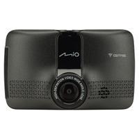 Camera hành trình Mio MiVue 733 (Wifi, GPS)