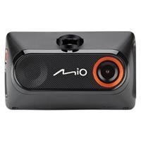 Camera hành trình Mio MiVue 785 (GPS)