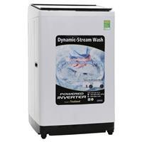 Máy giặt Hitachi SF-110XAV lồng đứng Inverter 11kg
