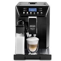 Máy pha cà phê Delonghi ECAM46.860.B
