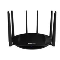 Router wifi băng tần kép Gigabit AC2600 Totolink A7000R