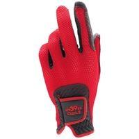 Găng tay Fit39EX Cool II Đen