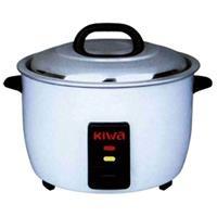 Nồi cơm điện Kiwa MK-55RE 10 lít