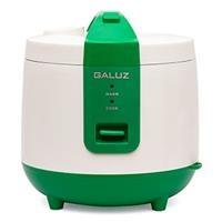 Nồi cơm điện Galuz Gr-02 (1.8L)