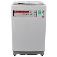 Máy giặt lồng đứng LG Inverter T2351VSAM -  11.5 kg
