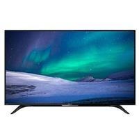 TV LED 50 inch Sharp 4K ULTRA HD C50BK1X