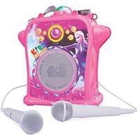 Loa Soundmax Kids - Loa karaoke dành cho trẻ em