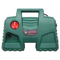 Máy phun xịt rửa áp lực cao Bosch Easy AQT 100 LL