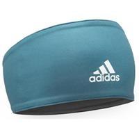 Băng đô thể thao Adidas ADYG-30222TL free size