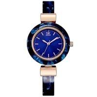 Đồng hồ nữ chính hãng Shengke K0070L