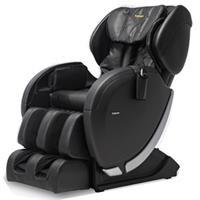 Ghế massage toàn thân Tokuyo JC-3680