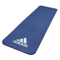 Thảm thể dục Adidas ADMT-11015BL