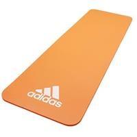 Thảm thể dục Adidas ADMT-11015OR
