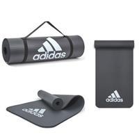 Thảm thể dục Adidas ADMT - 11015GR