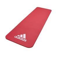 Thảm thể dục Adidas ADMT-11015RD
