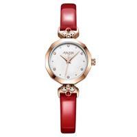 Đồng hồ nữ Hàn Quốc Julius JS-034
