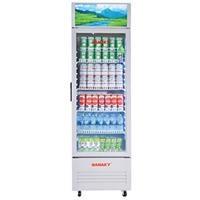 Tủ mát Sanaky VH-359KL - 290 lít