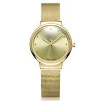Đồng hồ nữ Julius JA-426