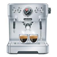 Máy pha cà phê Espresso Kahchan EP9149