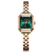 Đồng hồ nữ Julius JA-1064