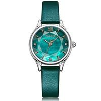 Đồng hồ nữ Julius JA-1154