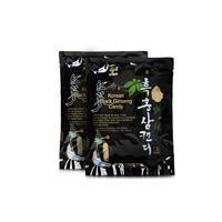 Kẹo hắc sâm Hàn Quốc 180g/gói