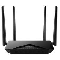 Thiết bị Router Wifi băng tần kép Gigabit AC1200 Totolink A3002RU-V2