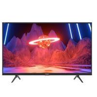 Smart tivi Casper 32 inch 32HG5200 (có tìm kiếm bằng giọng nói)