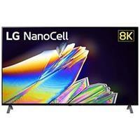 Smart Tivi NanoCell LG 8K 75 inch 75NANO95TNA (New 2020)