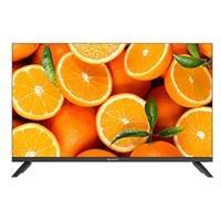 Tivi LED Sharp HD 32 inch 2T-C32CC1X