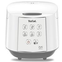 Nồi cơm điện tử Tefal RK732168 (1.8 lít)