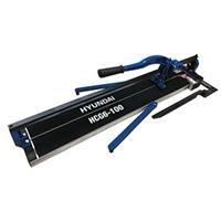 Bàn cắt gạch 800mm Hyundai HCG6-080