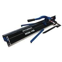 Bàn cắt gạch Hyundai HCG6-100 - 1000mm