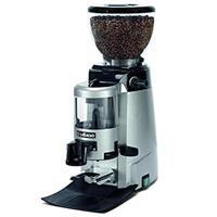Máy xay cà phê Casadio Enea