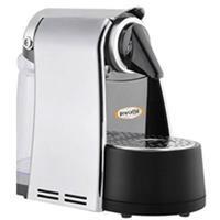 Máy pha cà phê viên nén Procaffe Z0104