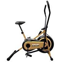 Xe đạp tập thể dục liên hoàn Aguri AGA-208TN